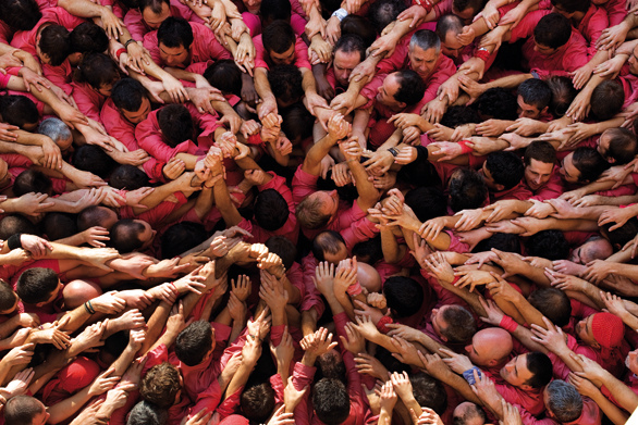 castellers_hands