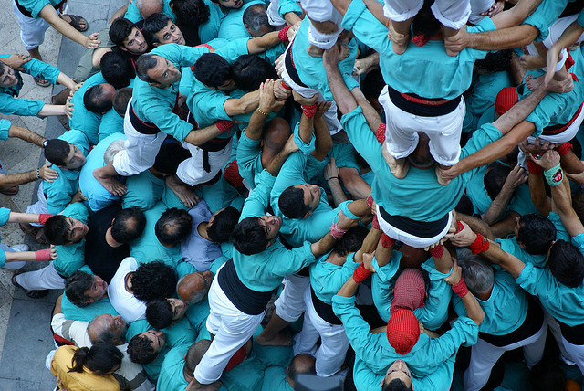 castellers_hands2